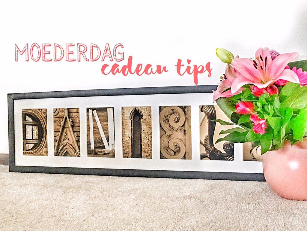 moederdag cadeau tips moederdagcadeau mohtersday gift 26deco Interieur Decoratie